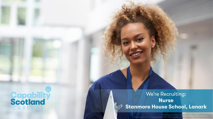 Stanmore, Nurse 2